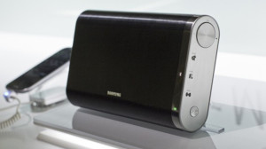 Samsung DA-F60 Wireless Speakers review