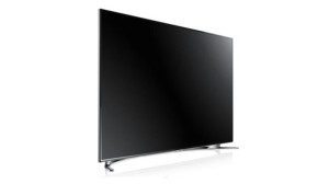 Samsung UN75F8000 LED HDTV review