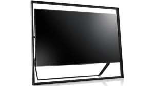 Samsung UN85S9000 LED HDTV Review