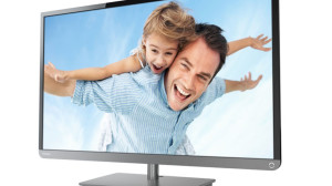 Toshiba 23L2300U 23 LED TV