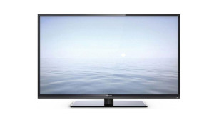 Toshiba 32L2300U 32 LED TV