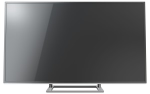 Toshiba 65L9300U 65 Ultra HD 4K LED TV