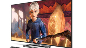 VIZIO M321i M-Series Razor LED Smart TV