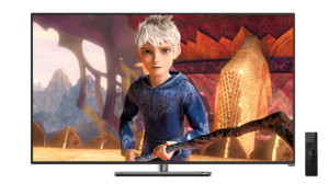 VIZIO M401i M-Series Razor LED Smart TV