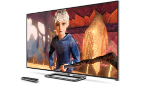 VIZIO M401i M-Series Razor LED Smart TV Review
