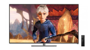 VIZIO M471i M-Series Razor LED Smart TV