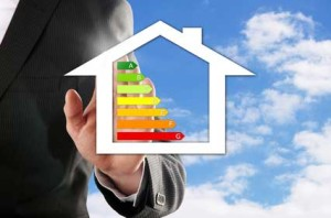 Saving with Energy Star Ratings and Costs
